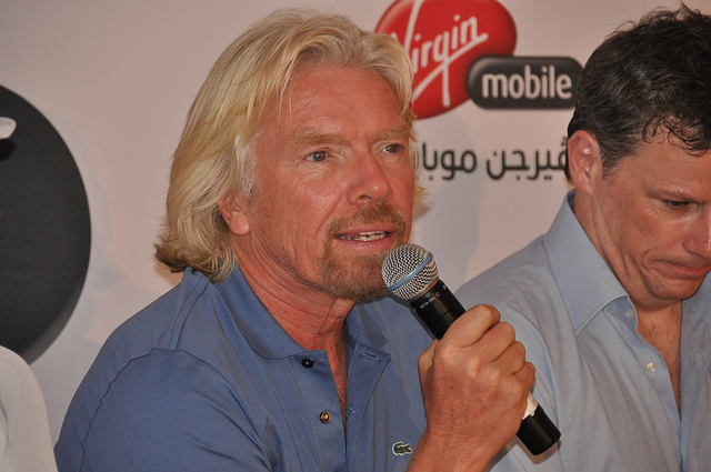 Virgin forgot to register RichardBranson.xxx, but mystery squatter didn't