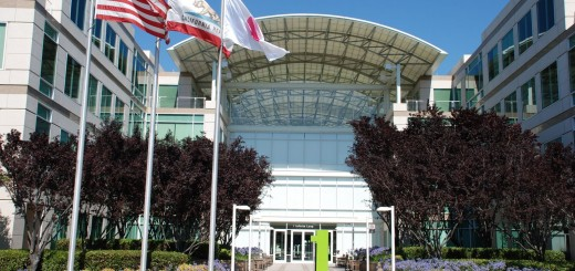 Apple Q1 2012: $46.33B revenue, record $13.06B profit with $13.87EPS, 37.04M iPhones, 15.43M iPads sold ...