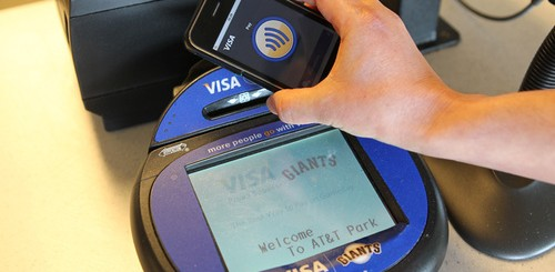 Google's-NFC-Payment-Method-Gathers-Momentum