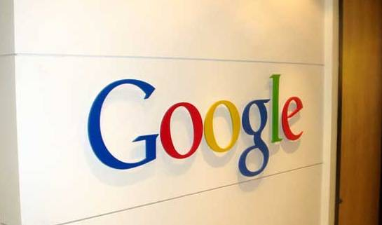 Google announces fourth quarter results, topping $10 billion in revenue