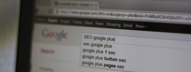 What does Google's social search mean for SEO? We ask the experts.