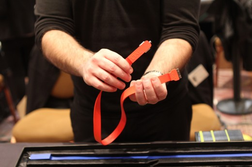 IMG 5709 520x346 Tylts sharply designed iPhone accessories are the coolest weve seen at CES