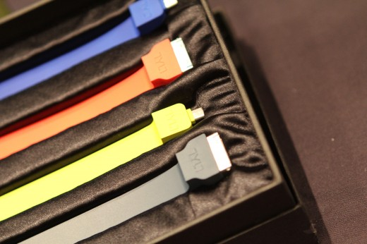 IMG 5712 520x346 Tylts sharply designed iPhone accessories are the coolest weve seen at CES