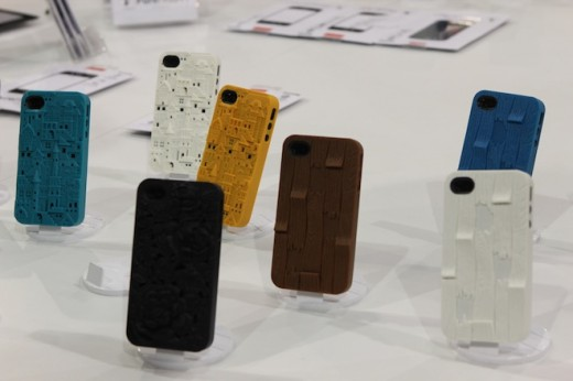 IMG 5869 520x346 The absolute best iOS cases and accessories at CES