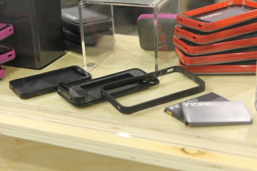 IMG 5882 520x346 The absolute best iOS cases and accessories at CES
