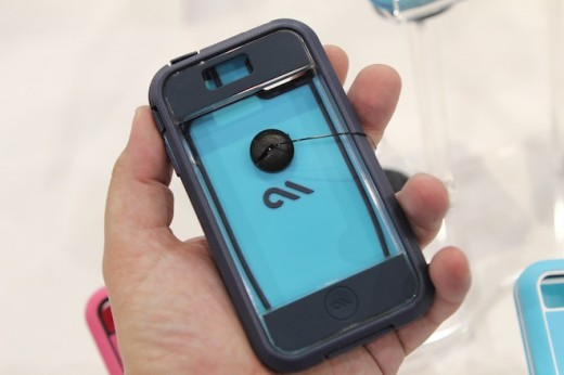 IMG 5892 520x346 The absolute best iOS cases and accessories at CES
