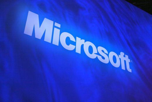 Windows 8 clocks one more milestone on the way to beta