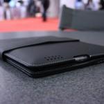 IMG 7187 150x150 Canadas Helium Digital shows us the thinnest iPad keyboard case yet