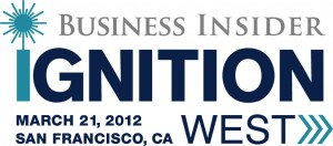 IgnitionWest1 300x132 Tech and media events you should be attending [Discounts]