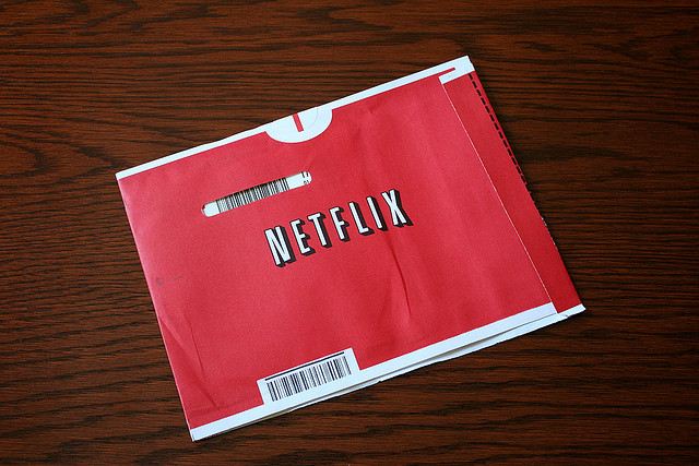 Forget Hulu and Amazon: What Netflix is worried about is TV Everywhere