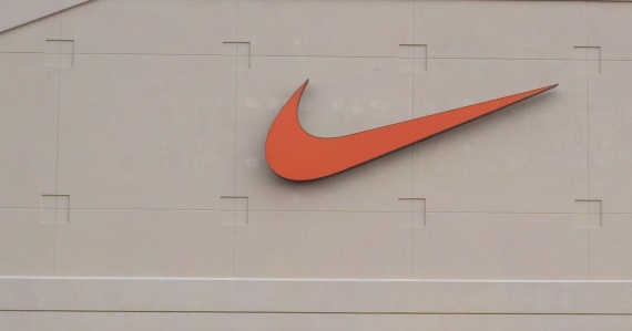 Nike taps wireWAX's taggable 'hotspot' technology to let consumers shop direct from ...