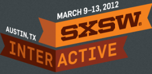 SXSW 300x146 Upcoming Tech and Media Events You Should Be Attending [Discounts]