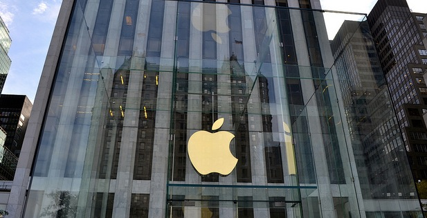 Apple planning a media-related event in NYC this month, but no TV or iPad 3 in store