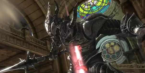 Infinity Blade 2 nets $5 million in sales in first month, becomes $30M franchise
