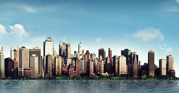 Meet the 10 lucky startups in ER Accelerator's NYC Winter Program