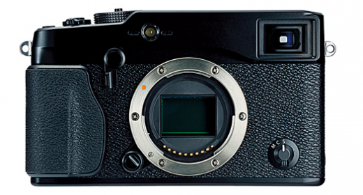 Screen Shot 2012 01 09 at 3.50.25 PM 520x280 Fujifilm X Pro1: The perfect mirrorless interchangeable lens camera