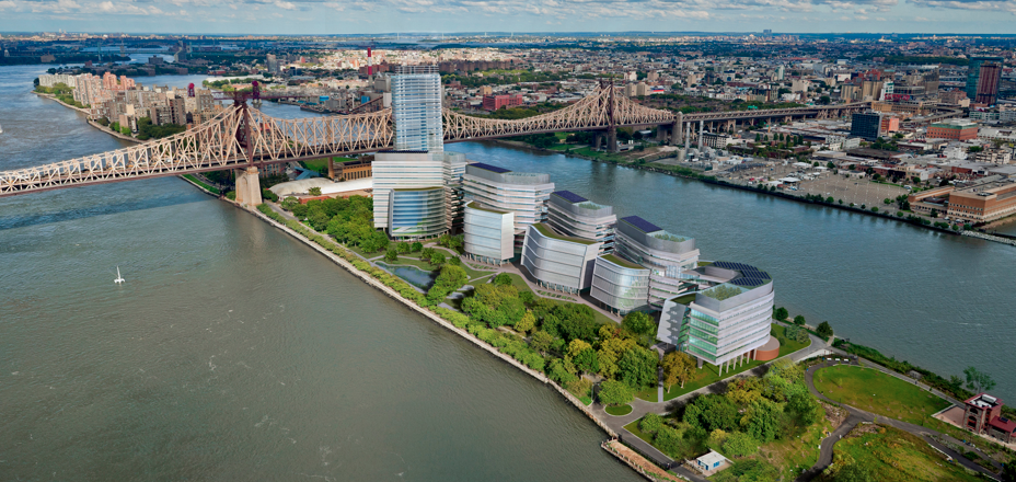 "Why Stanford withdrew its bid to build NYC's ""Silicon Island"""