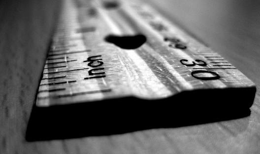 This measuring tool makes life as a Web designer way easier