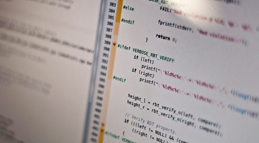 Codecademy joins The White House to train low-income youth to build innovative apps