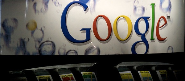 Larry Page: Google+ now has 90 million users with 60% daily engagement