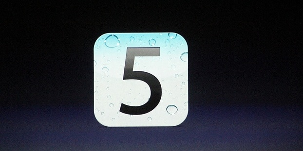 Apple: 315 million cumulative iOS device sales; more than 85 million iCloud users as of today