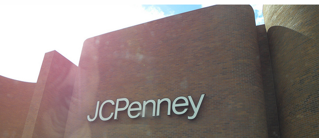 Apple retail mastermind Ron Johnson announces his plan for JC Penney
