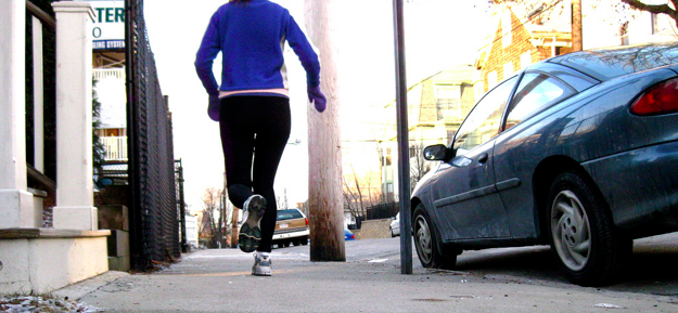 Runmeter's 7.0 will be a delight for workout data nerds