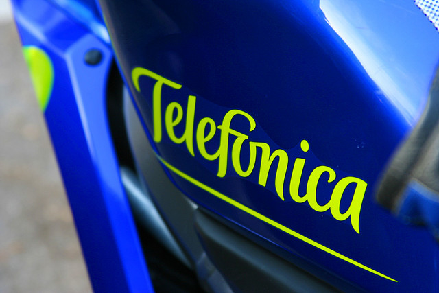 Telefonica signs Sony Pictures deal in Latin America, watch out Netflix