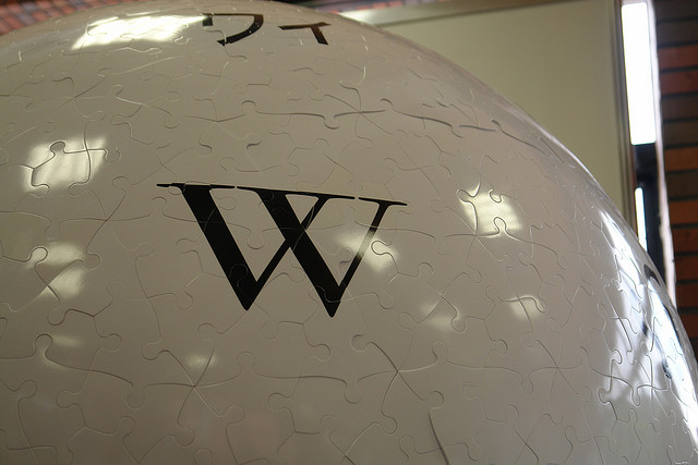 Wikipedia explains how it is aiming to reach 1 million articles in Portuguese