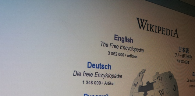 Orange to drop Wikipedia data charges for 70m mobile users in Africa & the Middle East