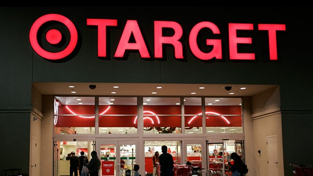 Apple reportedly to open new stores within selected Target outlets this year