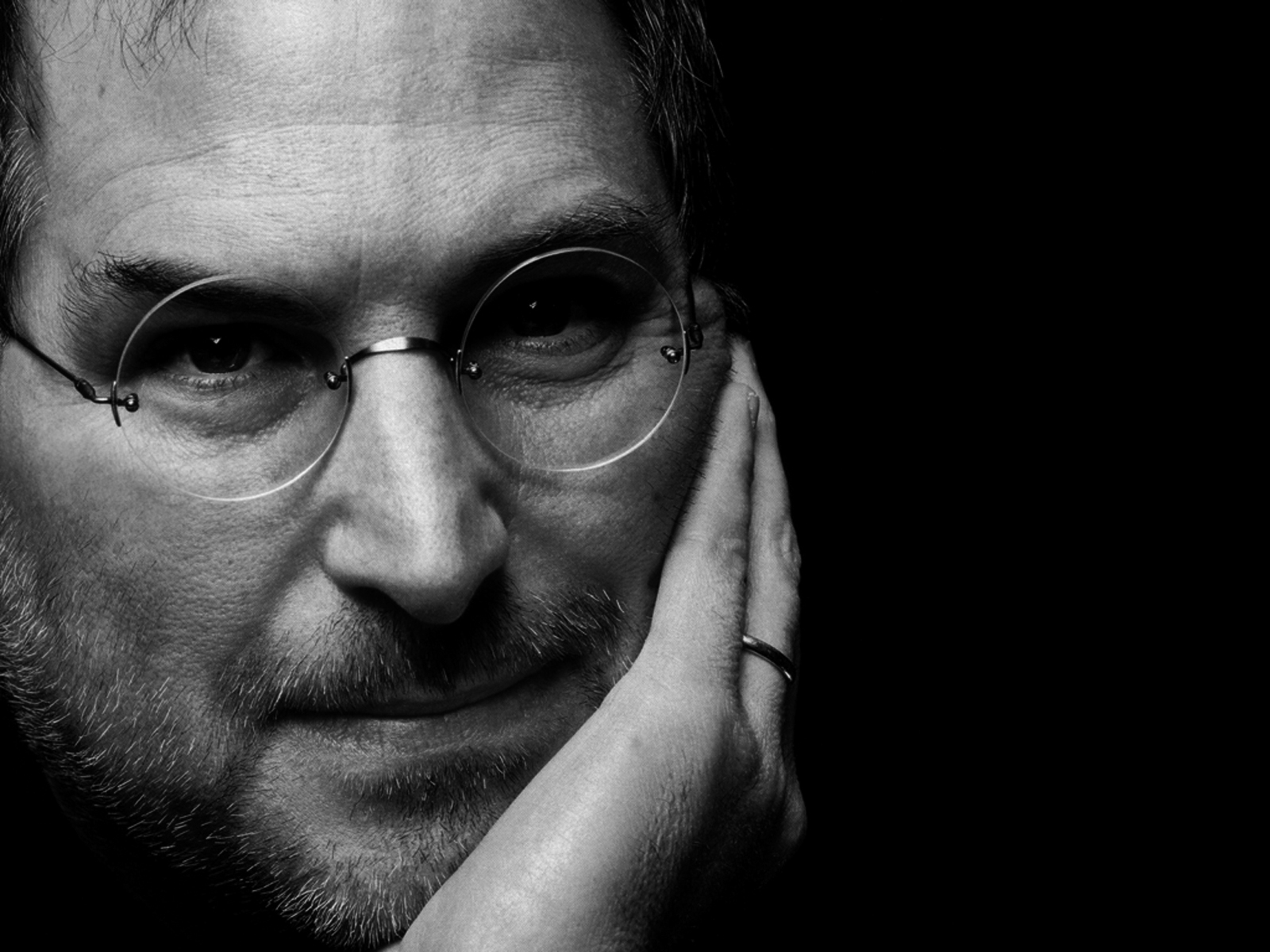 Steve Jobs' opinions on streaming are irrelevant…And he would have changed his mind anyway