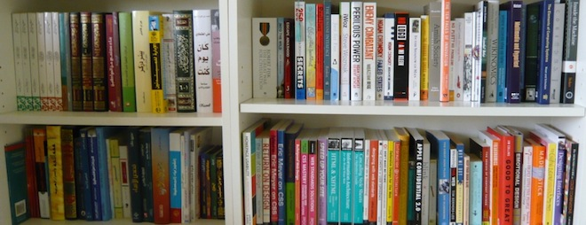 Egypt's answer to Amazon, Books.com.eg now offers worldwide shopping and Facebook integration
