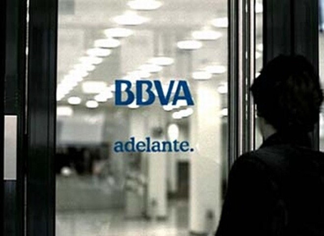 Spanish bank BBVA set to become biggest Google Apps customer yet