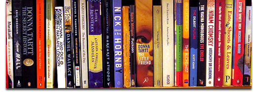books The 5 Golden Rules of Content Marketing