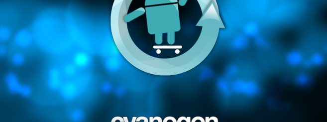 cyanogen_mod_android_wallpaper_by_exclusivied-d3gx081_WallsHq