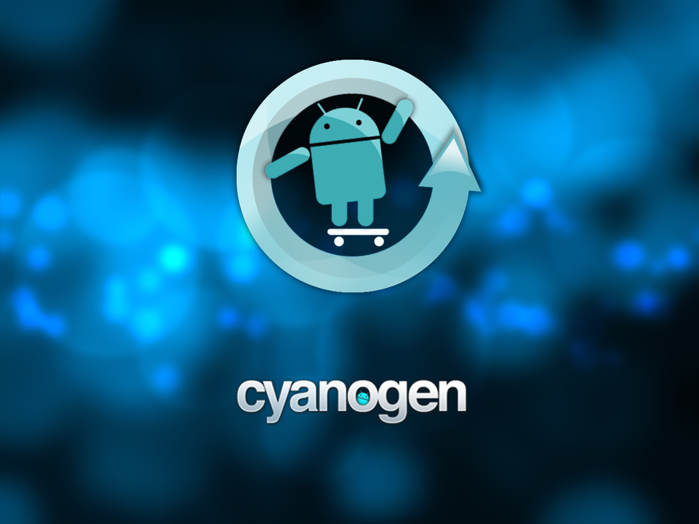 Popular aftermarket Android firmware CyanogenMod hits 1 million users