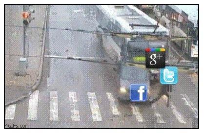 gifs What 2012 holds for social media