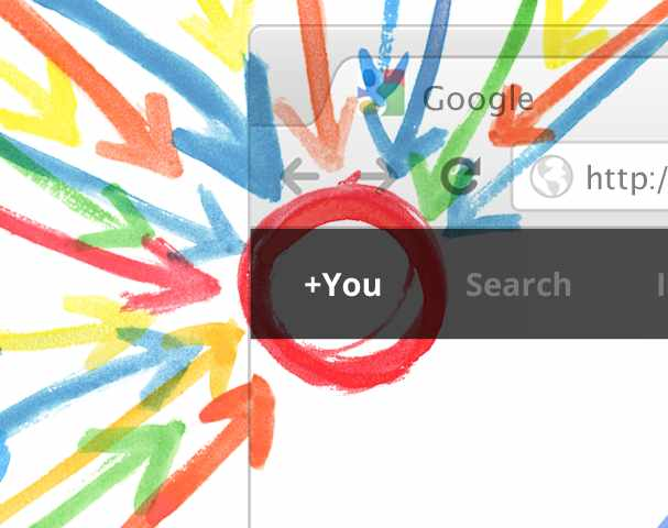 Google removes 'very confusing' Incoming stream from Google+