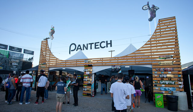 Microsoft lines up Korean mobile maker Pantech for next Android patent partnership
