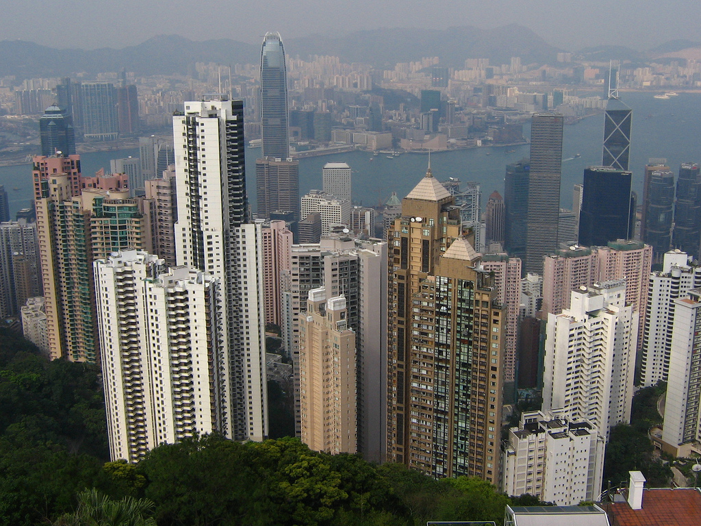 New Hong Kong accelerator for cross-platform mobile startups accepting applications