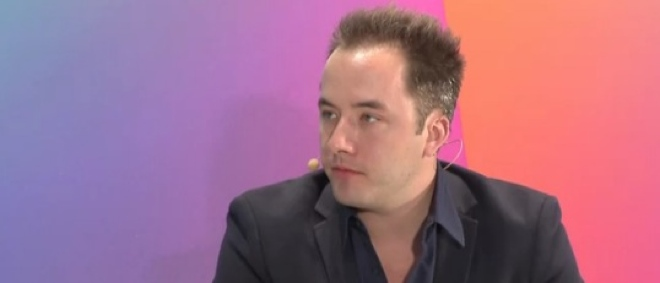 Dropbox CEO: Apple MobileMe team wanted Dropbox-style feature in OS X, Finder team refused