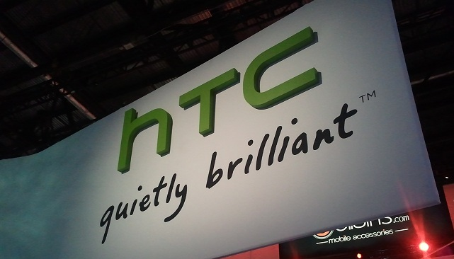 HTC's Q4 smartphone sales fall as profit drops for the first time in 2 years