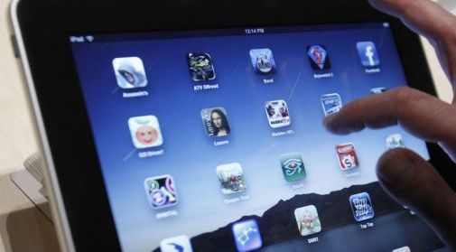 UK satellite broadcaster BSkyB to launch updated Sky Sports News iPad app