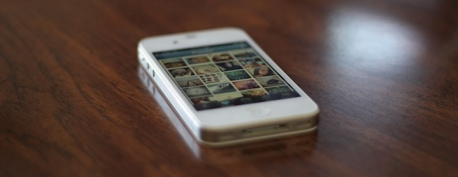 Instagram could hit 1bn photos by April, twice as fast as Flickr managed