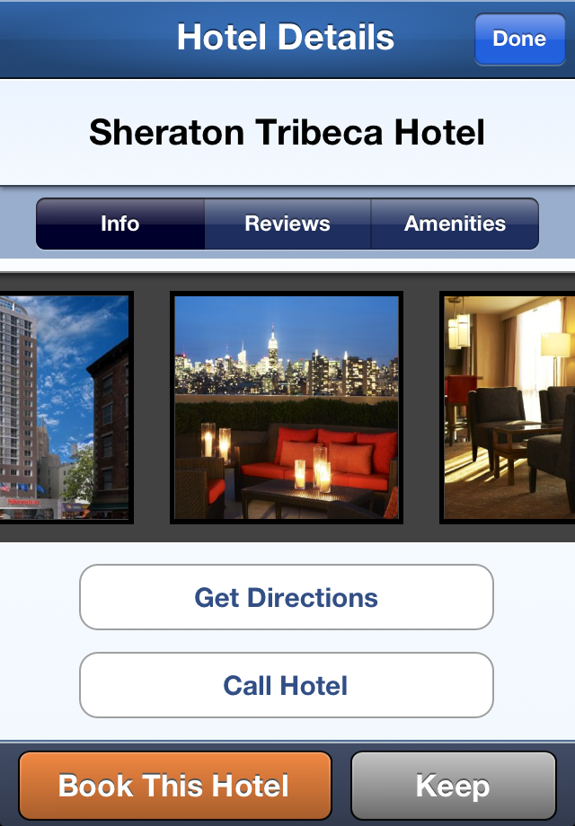 Ecstacy Rankings Find The Best Hotels