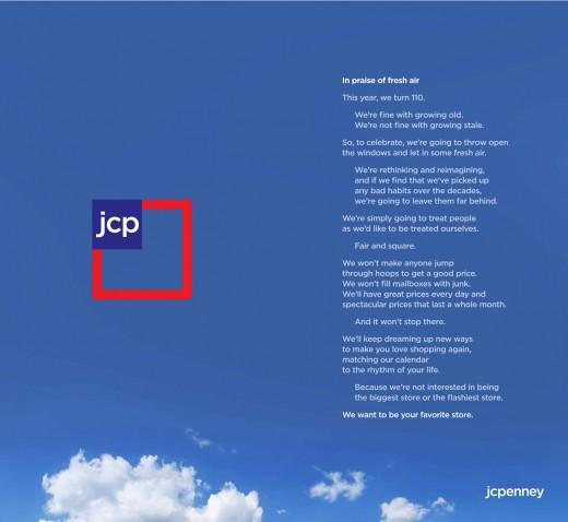 jcp_wsj_011512
