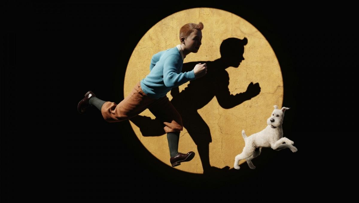 Gameloft accused of 'baiting and switching' Android users with HD Tintin game