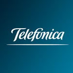 logo telefonica 150x150 Telefonica signs Sony Pictures deal in Latin America, watch out Netflix