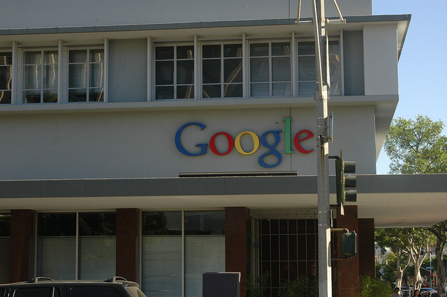 FTC to include Google Plus in expansion of its antitrust probe